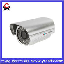 ir sport 1/3 sony 420tvl waterproof ccd cctv camera
