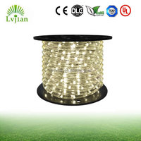 factory price flexible led strip 3528 rgb in china