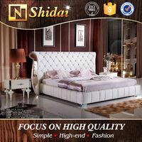 New design furniture bed prices bed design furniture pakistan king bed furniture