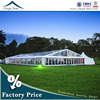 50m by 100m Storm Proof Goverment Event Tents for Party Events, Conference Events Tents Wholesaler in Guangzhou