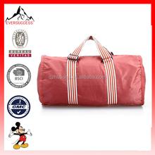 New Design Latest Model Travel Bags Shoulder Bag Travel Tote
