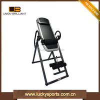 AB5290 Home Use Fitness Equipment Life Gear Inversion Table