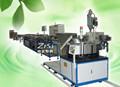granja pe cinta de riego agrícola maquinaria línea de producción