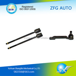 Classic Car Body Parts New Front Inner Steering Rack End/ Tie Rod Assembly Aftermarket For F2DZ3280A F6SZ3280BA