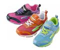 F2015 zapatos directos de fábrica venta al por mayor zapatos de moda oline del deporte