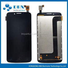 Buy from china for bq aquaris 5hd touch replacement touch screen for bq high quality