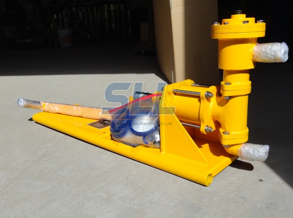 Hydraulic Pump Manufacturers : Small hydraulic piston pump manufacturers for sale view