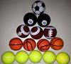Newest Sport Training Golf Ball