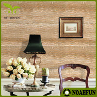 Wholesale chinese waterproof wall paper coverings for room