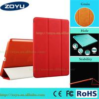 2015 ultra-thin protective sleeve for ipad mini 3 case