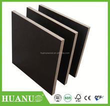 high quality plywood species,paulownia plywood,plywood bathroom vanity cabinet