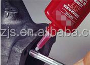 Loctit Transparent 401 CA Glue/Super Glue for Porous and Acidic Surface