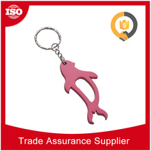 Professional manufacturer 2015 Hot Selling cute bottle openers
