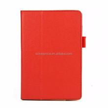 Tablet 7 inch Usb Keyboard Leather / 7 inch keyboard leather case for ipad / Tablet Leather Case With Keyboard