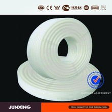 white color pe-rt pipe plastic pipe solar absorber