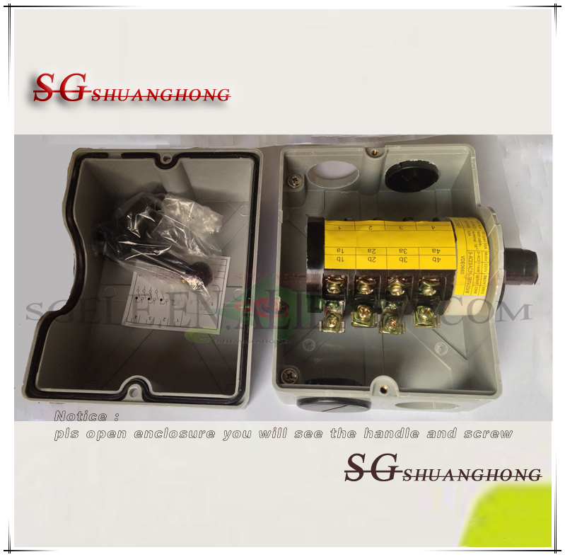 cam switch 63p4-1.jpg