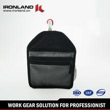 Carpenter's Bag Handle For Tool
