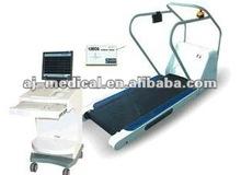 Treadmill Stress ECG Test System AJ-STR900
