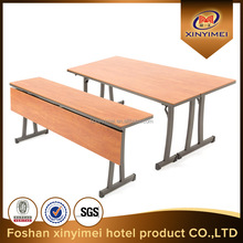 New design training table in meeting room table made in China