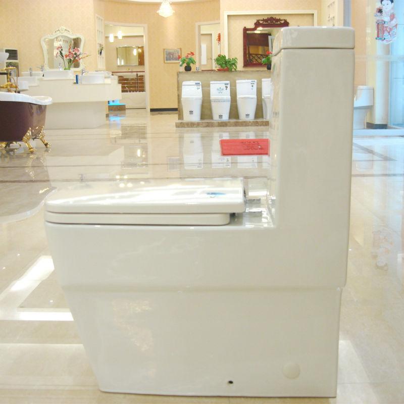 China Alta qualidade louças sanitárias armário de água assento do vaso sanitá # Armario Banheiro Vaso Sanitario