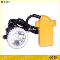 best miners cap lamp miners cap lamp- cap attachment