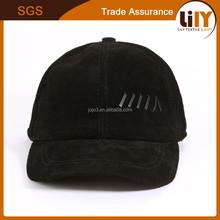 new custom high quality summer sports caps black men baseball cap machine