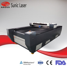 High precision and high speed 4030, 7050, 1060, 1290, 1325 co2 laser tube cutting machinery for cutting and engraving