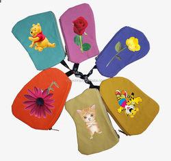 2015 cheap price small gift cotton drawstring bag, fabric drawstring bag, promotional drawstring bag