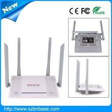 Wireless Wifi Router