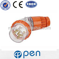 56P and 56PA competitive price 500V series electric switch gear