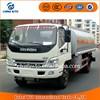 /p-detail/Tanque-de-camiones-foton-4-2-m%C3%B3vil-de-camiones-tanque-de-combustible-tanque-de-combustible-de-300005538801.html