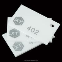 acrylic pmma sheets Decorative Plexiglass sheets high quality and customized cast acrylic sheet