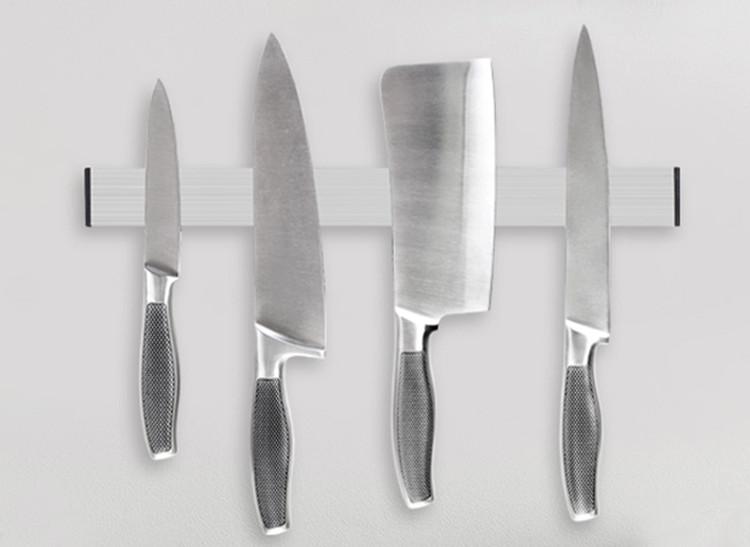 magnetic_knife_holder5