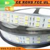 12v led neon open sign xxx china video led dot mat 2812b led digital strip for wholesales