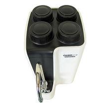 CIKON 4 purificador de agua filtro