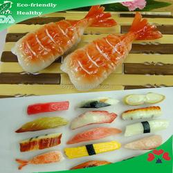 Japan Korea Cuisine Artificial plastic food