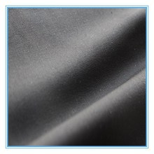 Hot sale grey cotton twill two way stretch fabric for clothing with good handfeel