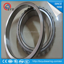 332/32 tapered roller bearing used go karts