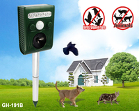 2015 new products Pest control alibaba china birds for sale Pest Repeller