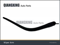 Rear wiper arm for Renault,auto wiper arm,rear wiper arm