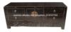 /p-detail/Muebles-para-el-Hogar-Living-Room-Gabinete-Dise%C3%B1o-antiguo-300002472425.html