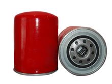 High Quality Oil Filter for Mitsubishi with OEM: ME088532