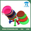 OEM Factory Wholesale 100% Food Grade Dog Chew Toy