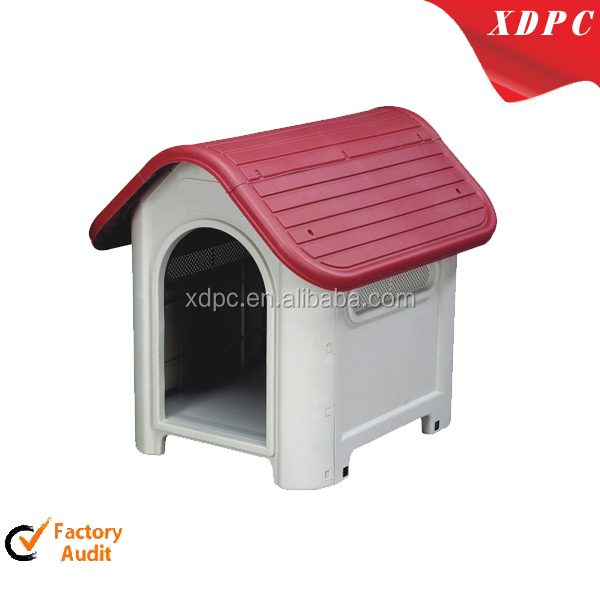 plastic dog cages dog home