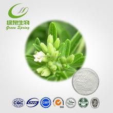 Wholesale stevia extract,stevia,stevia rebaudiana stevia powder