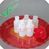 35ml plastic vaccine vials pp or pe material manufacturer