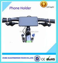 Motorcycles,bike Bicycle Mount Phone Holder Handle Bar For iPhone,for Samsung galaxy, Smartphones, GPS Devices holder