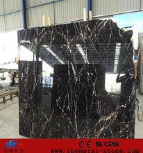 imported indian black marble and granite companies price