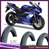 China high quality motorcycle tyre 2.25-17 motorcycle tyre D-1067