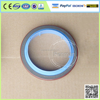 china manufactures diesel engine parts oil seal 3062393 for cummins